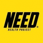 NEED Health Project