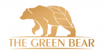 The green bear