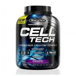 MUSCLETECH CellTech Performance Series 6lb  /2721 гр