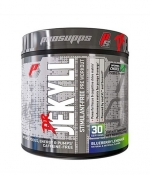PRO SUPPS Dr. Jekyll 225 гр