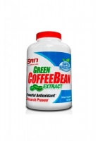 SAN Green Coffee Bean EXTRACT 60 капсули
