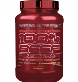 100% Beef Concentrate 1000 гр