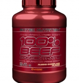 100% Beef Concentrate 2000 гр