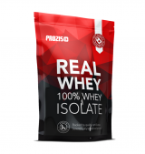 100% Real Whey Isolate 1000 гр