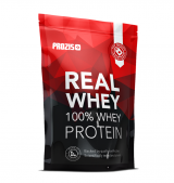 100% Real Whey Protein Chocolate 2000 гр
