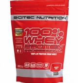 100% Whey Protein Professional 500 гр