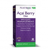 Acai Berry Diet 60 капсули