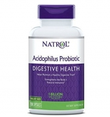 Acidophilus Probiotic 150 капсули