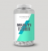 Active Women Multivitamins 120 таблетки