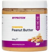 Active Women Peanut Butter 265 гр