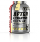 After Training Protein 2520 гр