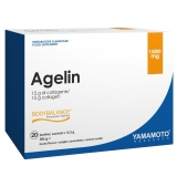 Agelin® 20 дози / 20 сашета