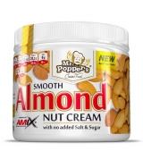 ALMOND NUT CREAM 300 гр