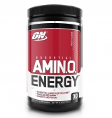 Essential Amino Energy 270 гр / 30 дози