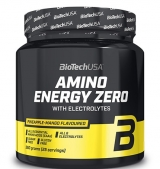 Amino Energy Zero with Electrolytes 360 гр
