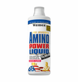 Amino Power Liquid 1000 ml. / 67 serv