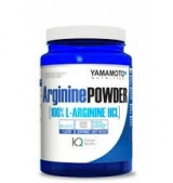 Arginine POWDER Kyowa® Quality 100 дози / 300 гр