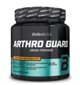 Arthro Guard Powder 340 гр