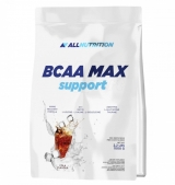 BCAA 2:1:1 MAX SUPPORT 1000 gr