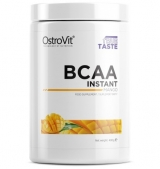 BCAA Instant Powder 400 гр / 40 дози