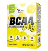 BCAA Jelly 350 гр