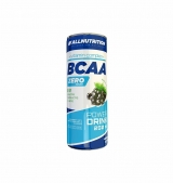 BCAA Power Drink 24х250 мл