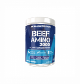 Beef Amino 2000 Ultra Concentrate 300 таблетки