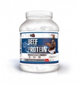 Beef Protein 1814 гр