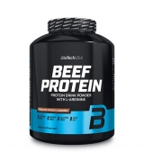 Beef Protein 1816 гр