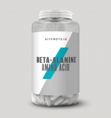 Beta Alanine Tablets 90 таблетки