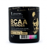Black Line / BCAA Defender / with Citrulline & Electrolytes 245 гр / 25 дози