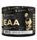 Black Line / EAA / Essential Amino Acids 195 гр