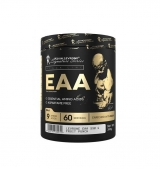 Black Line / EAA / Essential Amino Acids 390 гр