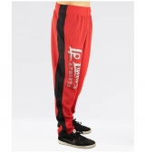 BODY PANTS BOSTOMIX RED