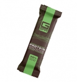 BROWNIE COFFEE & HEMP SEED – 60 грама