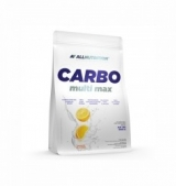 Carbo Multi Max 3000 гр