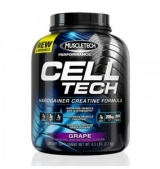 CellTech Performance Series 6lb  /2721 гр