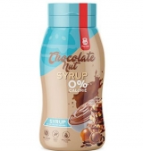 Chocolate 350ml / 0 Calorie Syrup