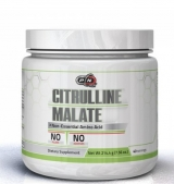 Citrulline Malate Powder 214 гр