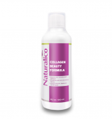 Collagen Beauty Formula 400 мл