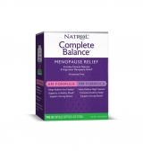 Complete Balance for Menopause AM/PM 2х30 капсули