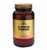 D-Ribose Powder, 5,03 oz