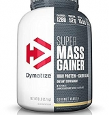 Super Mass Gainer 2943 гр