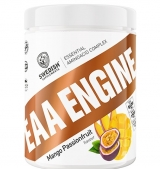 EAA Engine / Essential Aminoacid Complex 450 гр / 30 дози