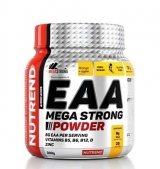 EAA Mega Strong Powder 300 гр