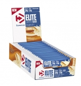 Elite Layer Bar Box / 18x60 гр