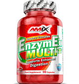 EnzymEx ™ Multi 90 Caps.