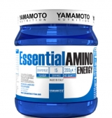 Essential AMINO ENERGY® 200 гр / 15 дози