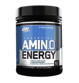 Essential Amino Energy 558 гр / 62 дози