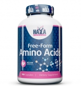 Free Form Amino Acids / 100 капсули